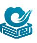 福建教育资源平台